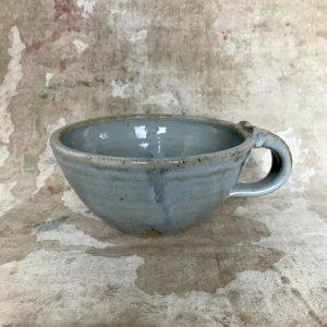 PARIS COFFEE CUP