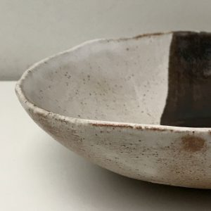LARGE BOWL SIMPLE